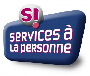 service purification domicile biriatou