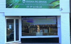 hendaia-home-service-722x450