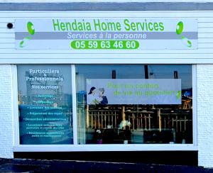hendaia-home-service1