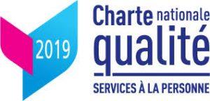 CHARTE-QUALITE-HENDAIA-HOME-SERVICES